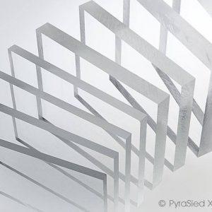 Pyrasied-gegoten-acrylaat-helder-versato-plexiglas-perspex