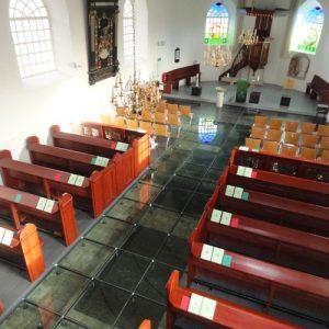 Agneskerk Goutum