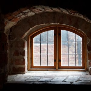 the-window-recess-1481359_1280