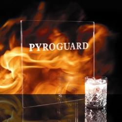 pyroguard-c1130-iso-glas-tweezijdig-brandwerend-1050