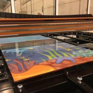 Balink Aquarium-400x400 geprint glas